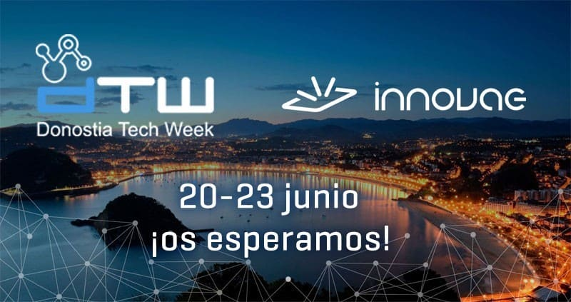 donostia-tech-week-2017-banner